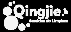 Servicios de limpieza profesional para empresas, casas y oficinas - Qingjie